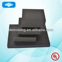 Design most popular expanding foam kits