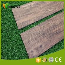 Deep Embossing PVC Flooring ,PVC Flooring Skirting
