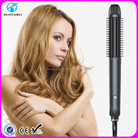 Multifunctional Pro Ionic Electric Hair Styler