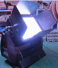 LED City Light stage light 144pcs 3 in 1 high power led