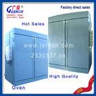 Industrial forno de secagem, china fabrico