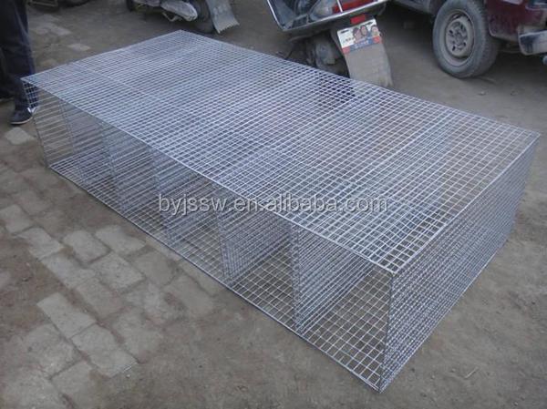 mink cage6.jpg