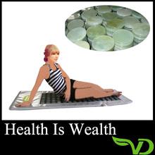 terapia de salud coreainfrarrojo jade masaje de calentamiento jade colchón precio