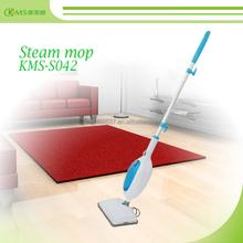 2012 best mop acid foam cleaner automatic floor cleaner