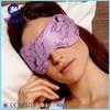 TOP quality alleviate eyestrain cooling gel eye mask