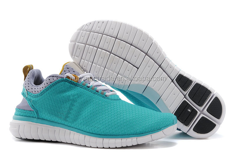 sport shoes 2014 New arrival Hot Selling latest model MAX Shoes sport shoes running shoes 90 styles