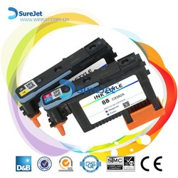 Best sale product !!! printhead for HP 88 Print Head for hp88