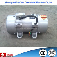 Concrete machine ZW3 series single-phase mechanical electric concrete vibrator