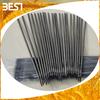 Best50 Tianjin Golden Bridge Brand Welding Electrodes J38.12(aws E6013)