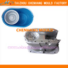 Household Cleaning Supplies Plastic Mould