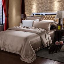 high quality silk quilt duvet comforter set silk quilt