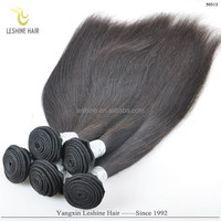 New Products Golden Supplier Top Grade Unprocessed No Shedding Dyeable 100% Virgin Human Hair jumbo braiding extensions