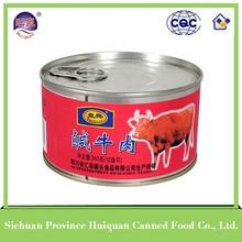 china wholesale market wholesale canned corned beef