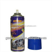 450ml Dashboard Wax Spray