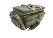 FS0024 2015 New Unique Design Fly Fishing Bag Carp Fishing Bag