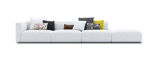 Latest design wholesale lounge furniture