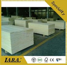 pine plywood 19mm lvl plywood,fiji timber,laminated beams