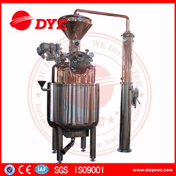 alcohol distillation equipment vodka distillery for sale used machinery for sale