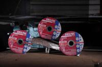 "4.5"" 115X1.2X22.23mm diamond metal cutting wheel disc flat shape"