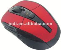 latest rapoo 2.4ghz wireless mouse(new)