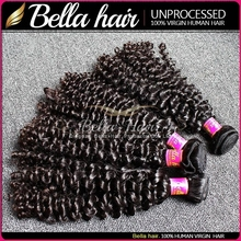 wholesale cheap 100% virgin indian loose curl human hair weaving cheap burgundy curly hair weaving