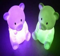 Gets.com plastic led light chain controler