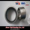 Made in China Yuki Roller Bearing Needle Roller Bearing NA4908