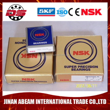 NSK 7002CTYNSULP4 SUPER PRECISION BALL BEARINGS