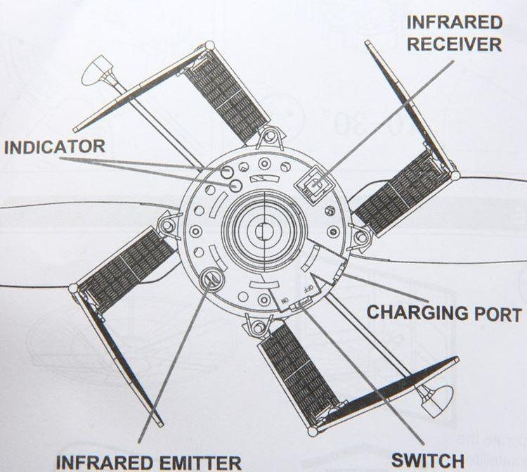 011091-Remote Control Intelligent Induction Sensing Satellite Toy Doll-2_05.JPG