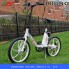 2015 FJ-TDM14 mini electric bike for children made in china
