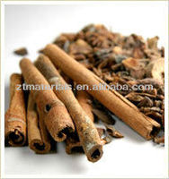 Cinnamon Essential Oil,100% Pure and Natural,