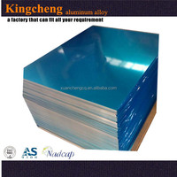 China lowest price perforated coated aluminum sheet metal roll prices