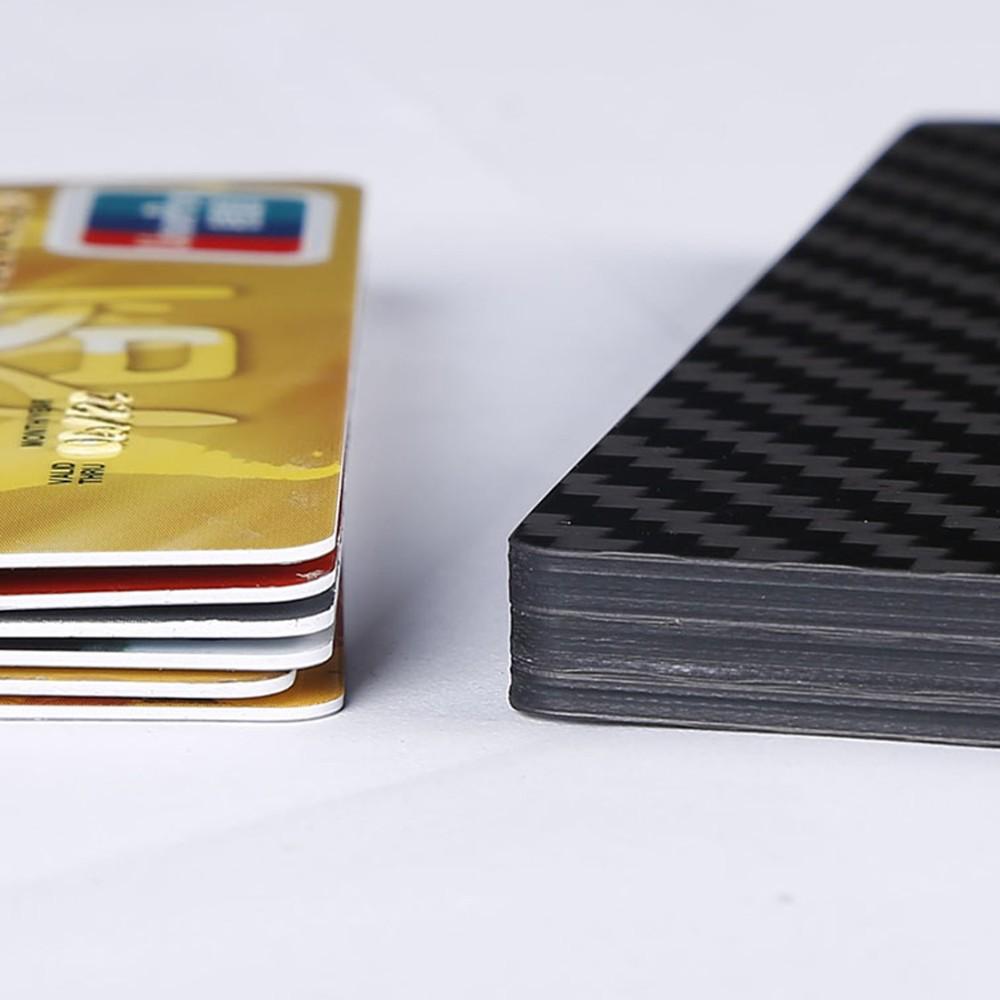 magnetic cardholder05