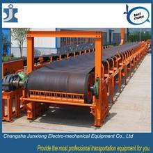 New arrival conveyor low discount low costs gelatin scrap conveyor