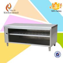 fast food restaurant equipment stainless steel kitchen sink cabinet
