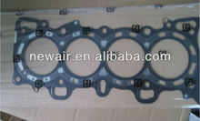 Cylinder Head Gasket used for CIVIC D15B2 D16Z6 12251-P2J-004