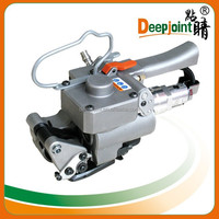 Environmental Protection Pet PP Hand Packing Machine