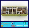 container house for sale /mobile home house/mobile living house