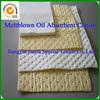 absorbing oil felt manufacturer