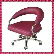 Styling Chair Salon 2012