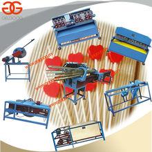 Bamboo Incense Stick Making Machine