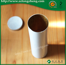 high quality aluminum cans