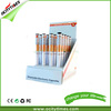 cigar tips gravity e cigarette evolution electronic cigarette pipe on promotion