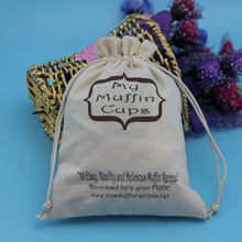 Wholesale custom promotional drawstring mesh bag,small drawstring mesh bag