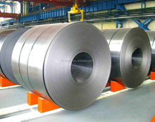 Foshan Manufacturer 2B Aisi 201 304 Cold Rolling Stainless Steel Coil