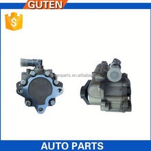 China supplier Good Quality For Hyundai accent 2008 57110-1E000 Power Steering pump