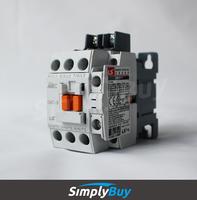 Original brand new ls contactor ac contactor original factory new in box