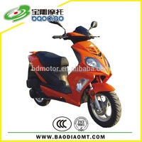 Fashion New Chinese Cheap Gas Scooters Motorcycles For Sale Motor Scooters 50cc Engine China Cheap Scooter Wholesale EPA /DOT