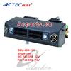 Universal Auto AC Parts Evaporator Unit BEU-404-100 single cool RC.740.058/RC.740.059