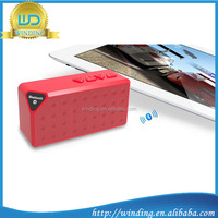 electronics component supplier bluetooth mini speaker cheap